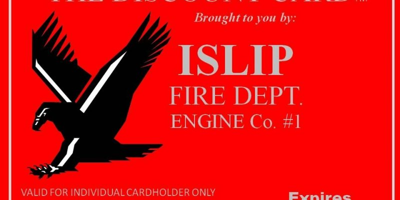 Engine 1 Discount Cards On Sale Now!